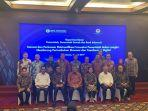 pj-wali-kota-makassarm-iqbal-s-suhaeb-memenuhi-undangan-bank-indonesia-mengikuti.jpg