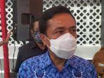 pj-walikota-makassar-prof-rudy-djamaluddin-822021.jpg