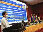 pj-walikota-makassar-prof-rudy-djamaluddin-membuka-sosialisasi-empat-pilar-mpr-ri-1.jpg