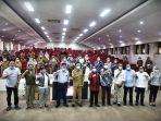 pj-walikota-makassar-prof-rudy-djamaluddin-menerima-kunjungan-kerja-pansus-dprd-sulsel-1.jpg