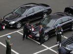 pks-minta-mobil-kepresidenan-juga-ganti-cat.jpg