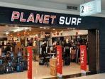 planet-surf-memberikan-diskon-up-to-60-persen-2722021.jpg
