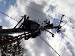pln-listriki-tiga-dusun-terpencil-di-kabupaten-soppeng-sulawesi-selatan.jpg