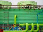 pln-meraih-penghargaan-pada-gelaran-perdana-renewable-energy-markets.jpg