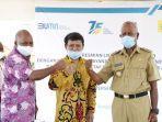 pln-resmi-meningkatkan-jam-nyala-listrik-untuk-lima-distrik-di-kabupaten-sarmi-provinsi-papua.jpg