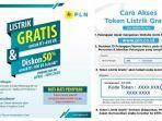 plncoid-dan-whatsapp-token-listrik-gratis-untuk-mei-2020-1-1552020.jpg