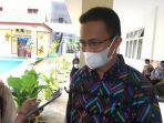plt-dinas-kesehatan-kabupaten-maros-dr-muhammad-yunus-bd.jpg