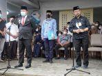 plt-gubernur-sulawesi-selatan-andi-sudirman-suju7.jpg