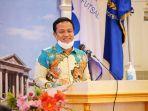plt-gubernur-sulawesi-selatan-andi-sudirman-sulaiman-162021.jpg