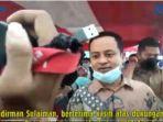plt-gubernur-sulawesi-selatan-andi-sudirman-sulaiman-2640221.jpg