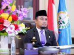 plt-gubernur-sulawesi-selatan-andi-sudirman-sulaiman-87.jpg