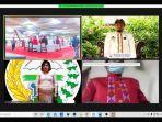 plt-gubernur-sulawesi-selatan-mengikuti-hari-jadi-toraja-utara-ke-13-tahun-secara-virtual.jpg