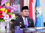 plt-gubernur-sulawesi-selatan-sulsel-andi-sudirman-sulaiman-2629021.jpg