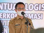 plt-kepala-dinas-kesehatan-maros-dr-muhamamad-yunus-2382021.jpg