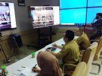 plt-kepala-dinas-pendidikan-sulsel-dr-basri-memimpin-rapat-koordinasi.jpg