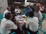 plt-sekretaris-kota-jamaluddin-nuhung-bertemu-cakka_20180125_110105.jpg