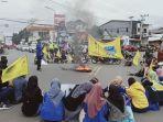 pmii-bulukumba-menggelar-aksi-solidaritas-perempatan-teko.jpg