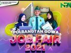 polbangtan-gowa-yang-melaksanakan-job-fair-15-16-oktober-2021.jpg