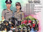 polda-sulawesi-barat-mengumumkan-persyaratan-dan-jadwal-pendaftaran-anggota-polri-2019.jpg