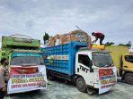 polda-sultra-menyalurkan-tiga-truk-logistik-bantuan-kemanusian-untuk-korban-gempa-62-sr.jpg