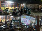 polisi-membubarkan-acara-ulang-tahun-anak-pembina-pramuka-di-sma-negeri-12.jpg