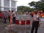 polisi-membubarkan-paksa-pesta-anak-pejabat-di-limapuluh-kota-sumatera-barat-sabtu-21112020.jpg