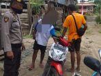 polisi-mengamankan-terduga-pelaku-curanmor-di-kecamatan-pammana-selasa-2992020.jpg