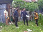 polisi-olah-tkp-di-jl-agussalim-kecamatan-sinjai-utara-sinjai-selasa-382021.jpg