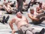 polisi-thailand-yang-kelebihan-berat-badan.jpg<pf>polisi-thailand-yang-kelebihan-berat-badan-11.jpg