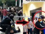 polisi-yang-smackdown-mahasiswa-minta-maaf-peluk-korban-brigadir-np-saya-siap-bertanggung-jawab.jpg