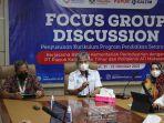 politeknik-ati-makassar-menggelar-focus-group-discussion-bersama-pt-pupuk-kaltim.jpg