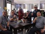 politeknik-pariwisata-makassar-melaksanakan-seremonial-pembukaan-dies-natalis-ke-29.jpg