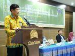 politeknik-pariwisata-makassar-melaksanakan-training-esq.jpg