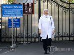 politisi-pkb-ida-fauziah-meninggalkan-kompleks-istana-kepresidenan.jpg