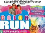 polres-luwu-utara-dan-solidaritas-jurnalis-akan-kembali-menggelar-color-run_20180329_142159.jpg