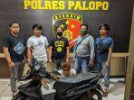 polres-palopo-menangkap-pelaku-kasus-pencurian-suparman-29.jpg
