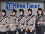 polwan-tribun_20180130_211834.jpg