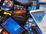 ponsel-black-market-diblokir.jpg