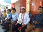 posko-rakyat-akas-jl-soekarno-kelurahan-kappuna-kecamatan-masamba-kamis-1382020.jpg