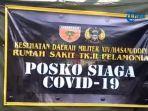 posko-siaga-covid-19-0.jpg