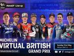 poster-balapan-motogp-virtual-kelima-pada-minggu-3152020.jpg