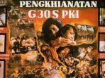 poster-filem-g30s-pki-yang-kontroversi-hingga-adegan-pemukulan.jpg