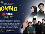 poster-film-jomblo-the-series-karya-pemuda-kabupaten-bulukumba.jpg