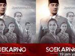 poster-film-soekarno-indonesia-merdeka-2013.jpg