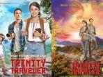 poster-film-trinity-traveler.jpg