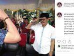 postingan-bupati-gowa-adnan-purichta-iyl-kepada-sang-ayahanda-di-instagramnya-selasa-3072019.jpg