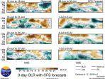 potensi-hujan-akhir-juni-dan-prediksi-hujan-awal-juli.jpg