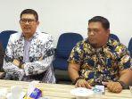 ppkn-universitas-negeri-makassar-prof-dr-hasnawi-haris.jpg
