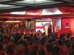 prabowo-subianto-hadiri-kongres-v-pdip-jokowi-singgung-lagi-soal-pilpres-2019-hingga-minta-maaf.jpg