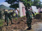 prajurit-kodim-1402polmas-lakukan-karya-bhakti-dengan-melakukan-pembersihan-lingkungan.jpg